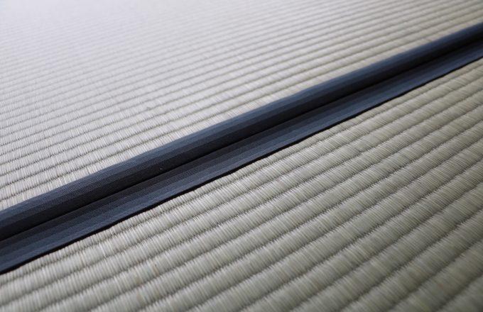 久留米市の畳の張り替え
